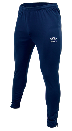 Pantalon Fuseau Pro Training Core