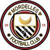 FOOTBALL CLUB DE MORDELLES