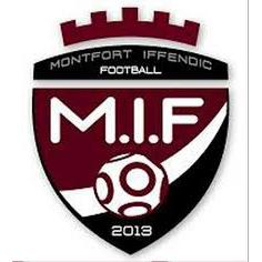 MONTFORT IFFENDIC FOOTBALL